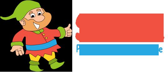Prywatne Przedszkole Skrzat Toruń